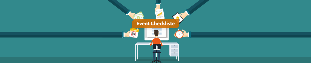 Checkliste-Eventplanung-3.png