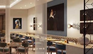 Hotelbar3