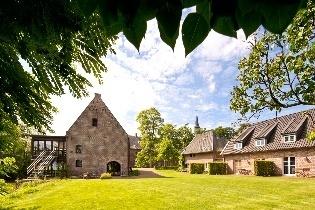 Schloss Wissen Mühlenwiese © Jäger 2012