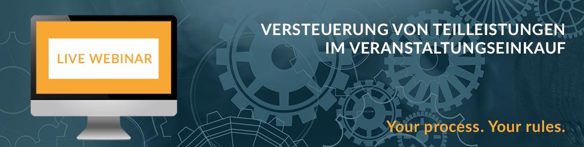 Webinar_versteuerung_teilleistungen_banner_lp_1200x300px.png