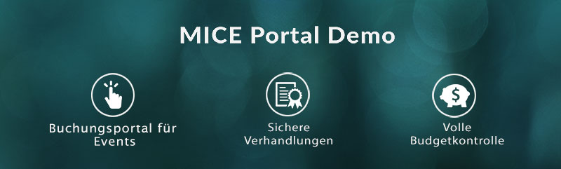 miceportal-software-demo