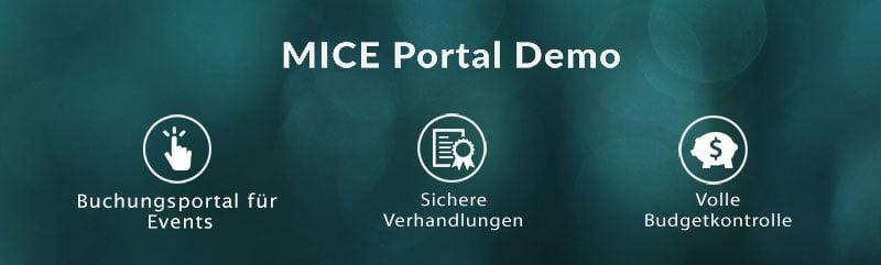 miceportal-software-demo