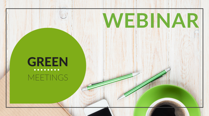 Webinar Green Meetings-1.png