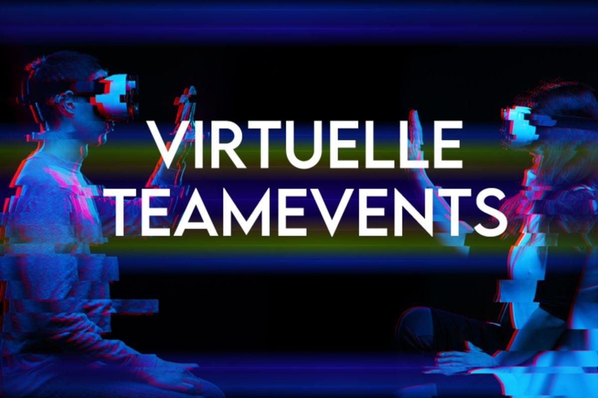 virtuelle teamevents eventflotte blogbeitrag