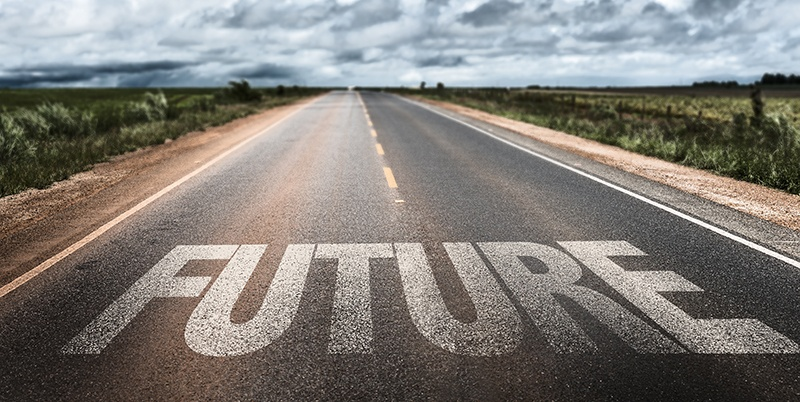 future_road_AdobeStock_86013472_gustavofrazao