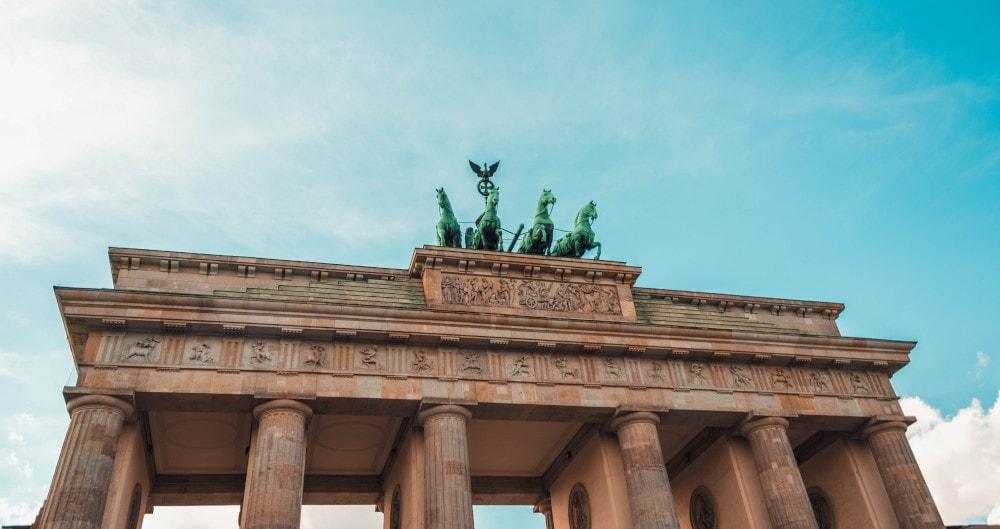 locationtour-berlin